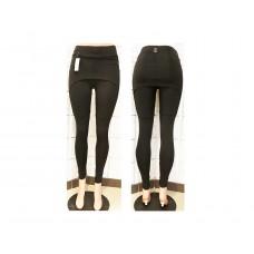 Sport Leggings with Skirt