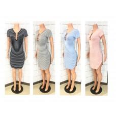 Dress Lines