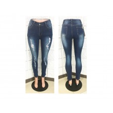 Jeans Point G Ripped