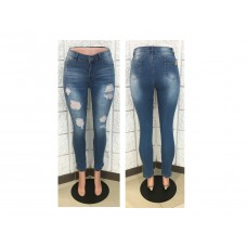 Jeans Point G